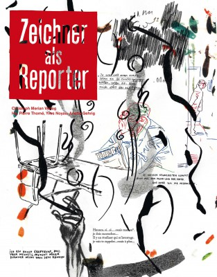 Cover_Zeichner_als_Reporter_klein
