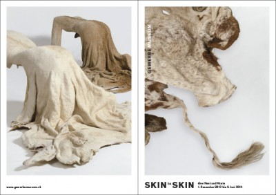 Gewerbemuseum_Skin_web