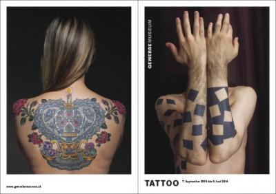 Gewerbemuseum_Tattoo_web